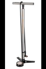 Blackburn Blackburn Core Pro Floor Pump Grey