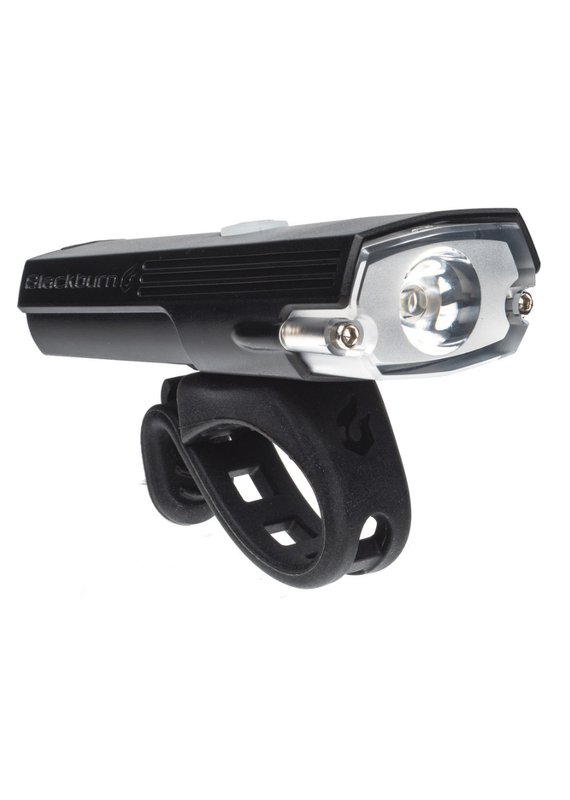 Blackburn Blackburn +Dayblazer 400 Front Light