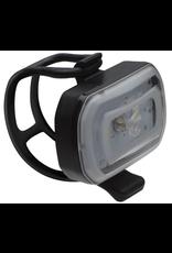Blackburn Blackburn +Click USB Front Light, Black