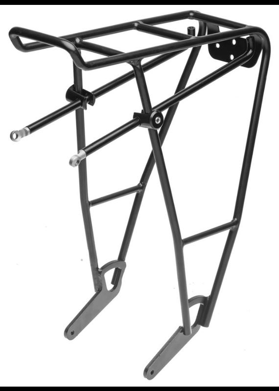 Blackburn Blackburn Grid Standard Rear Rack