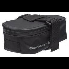 Blackburn Blackburn Grid MTB Seat Bag