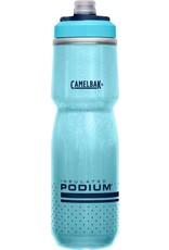 Camelbak Camelbak Podium Chill Insulated 24OZ