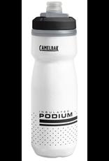 Camelbak Camelbak Podium Chill Isolée 21OZ