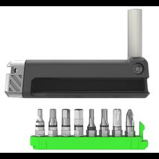 Syncros Syncros Multi-tool Greenslide 11CT