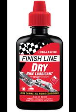 Finish Line Finish Line Dry Lube 4oz