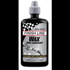Finish Line Lubrifiant Finish Line Wax 4oz