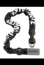 Kryptonite Kryptonite Kryptolok Series 2 955 Integrated Chain