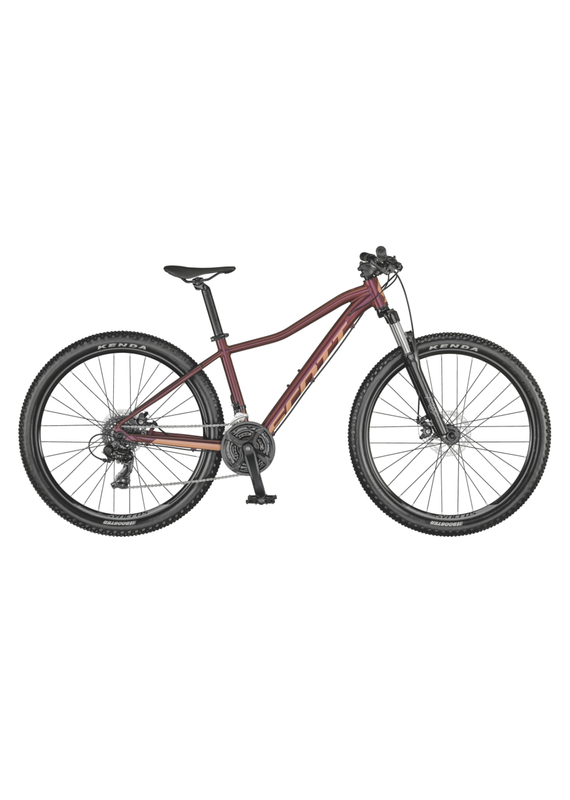 Scott Scott Contessa Active 60 2021
