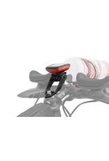 Xlab XLab Aero Support à Cyclomètre