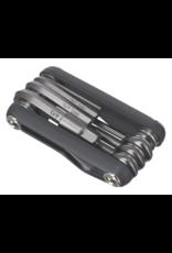 Syncros Tool Composite 9 black