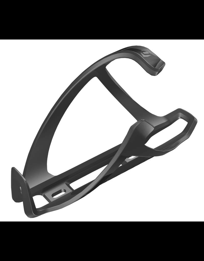 Syncros Syncros Tailor Bottle Cage 2.0