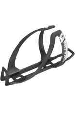 Syncros Syncros Bottle Cage Coupe 2.0