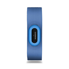 Garmin Garmin HRM-Swim Belt