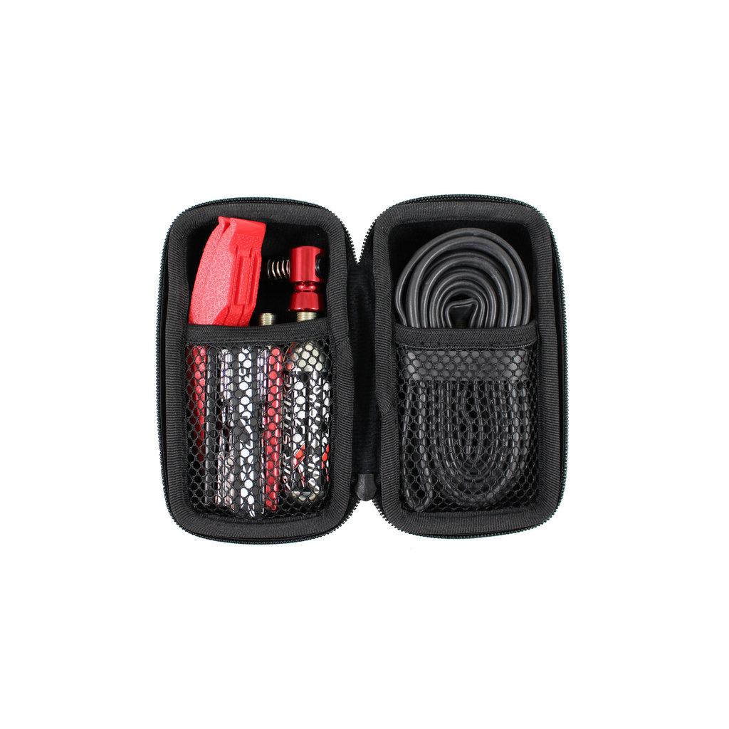 Xlab XLab Gear Box Repair Kit