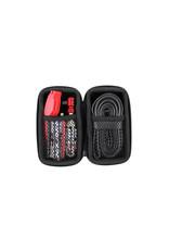 Xlab Trousse XLab Gear Box