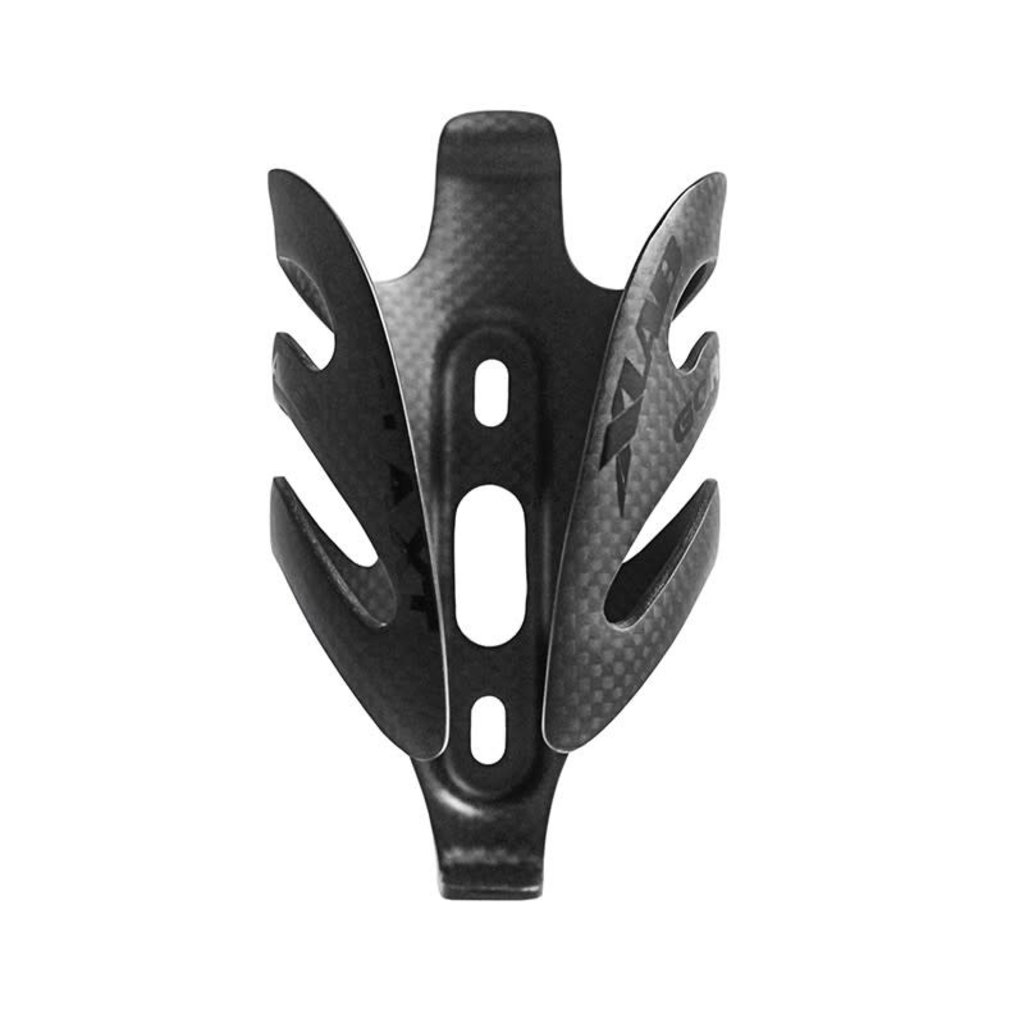 Xlab Porte-bidon XLab Gorilla Carbon
