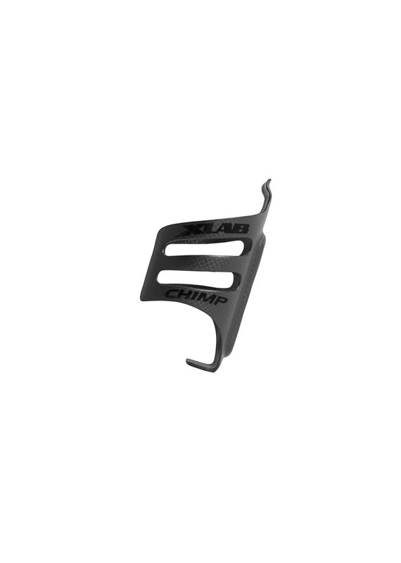 Xlab XLab Chimp Carbon Cage