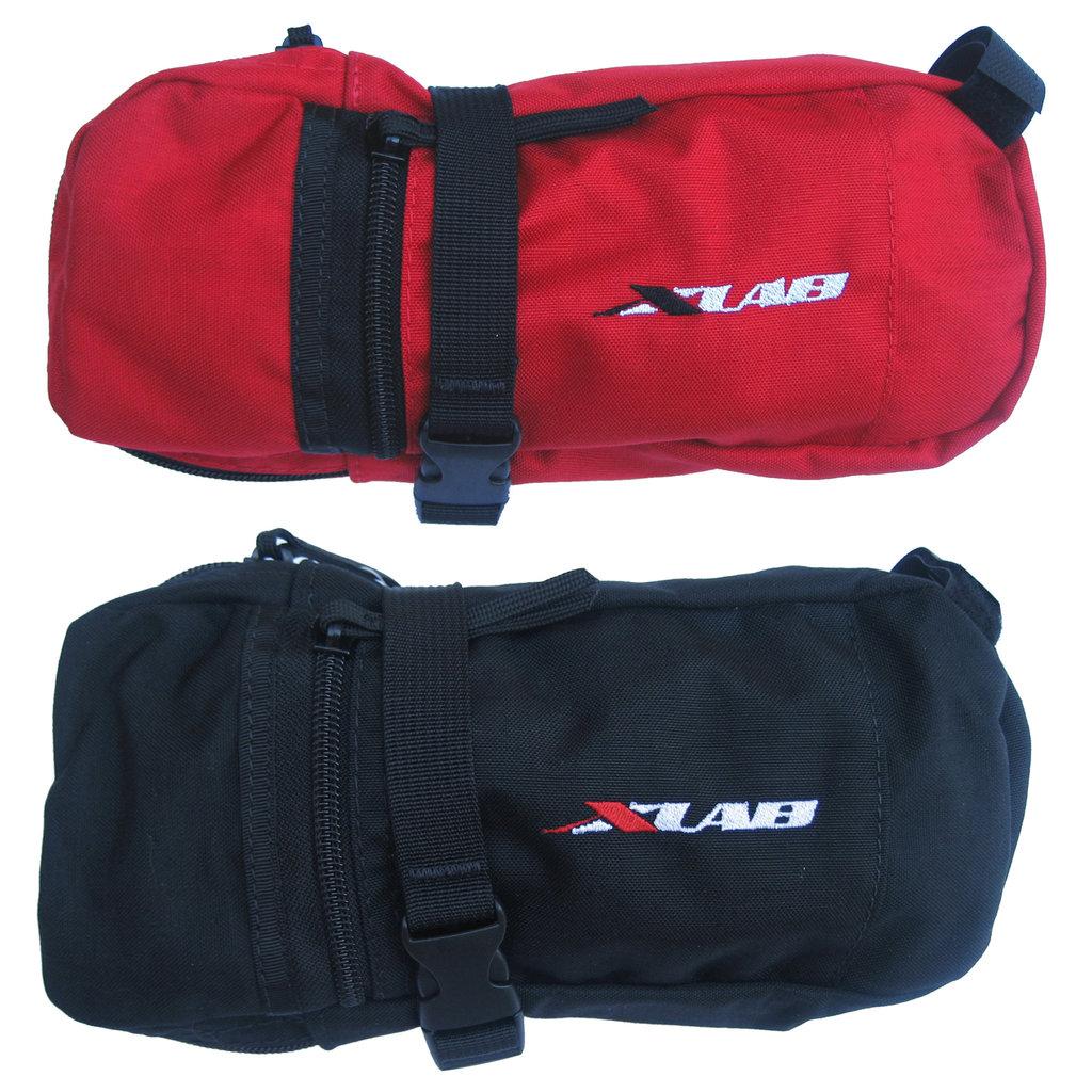 Xlab XLab Mega Bag