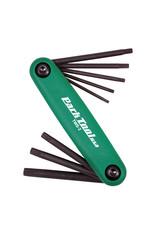 Park Tool ParkTool TWS-2 Torx Multitool