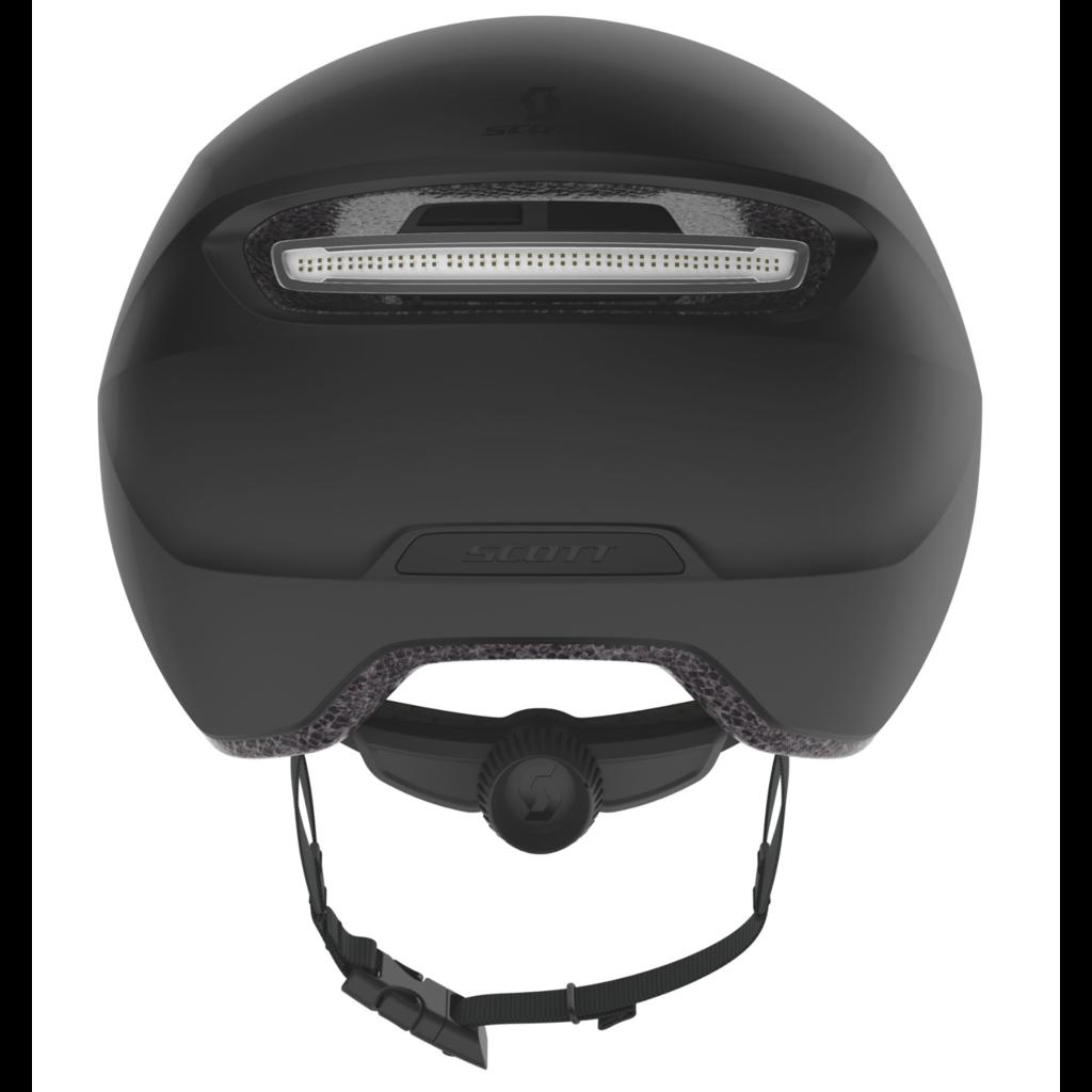 Scott Scott Il Doppio Helmet