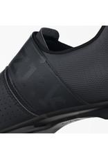 Fizik Fizik Vento Infinito Carbon 2 Black/Black 42