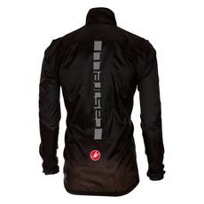 Castelli Castelli Squadra ER Jacket