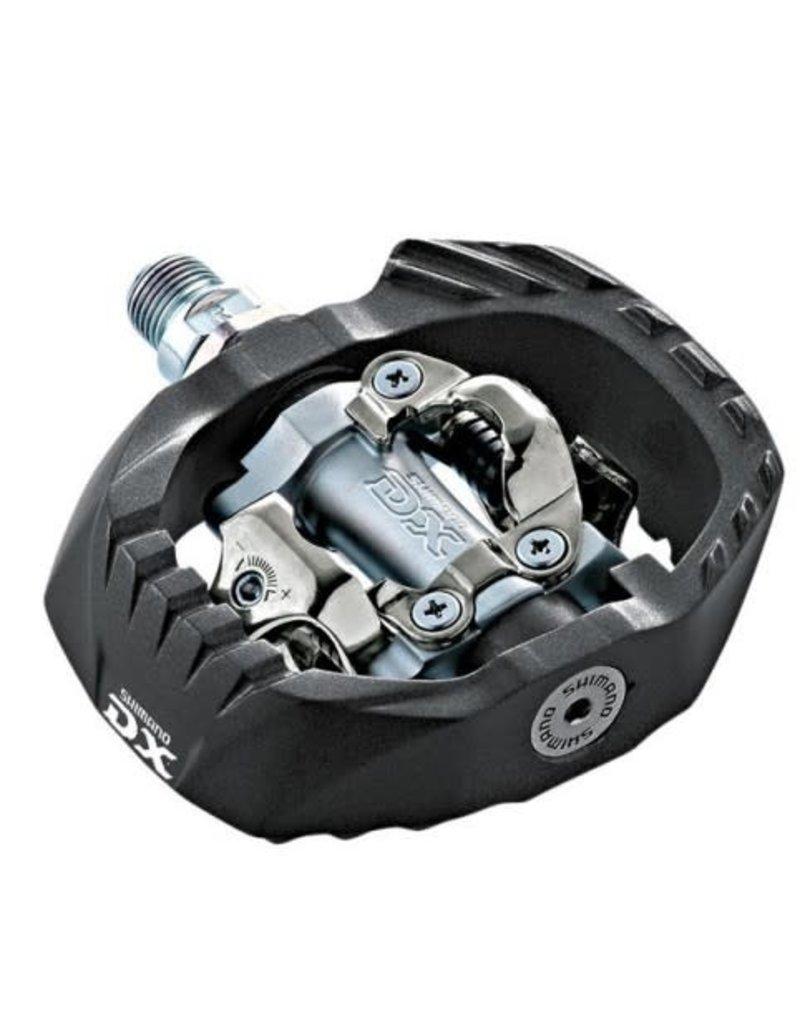Shimano Shimano PD-M647 SPD Pedal