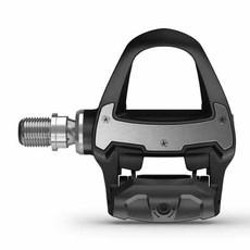 Garmin Garmin Rally RS200 Pedal Power Meter