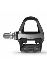 Garmin Garmin Rally RS100 Pedal Power Meter