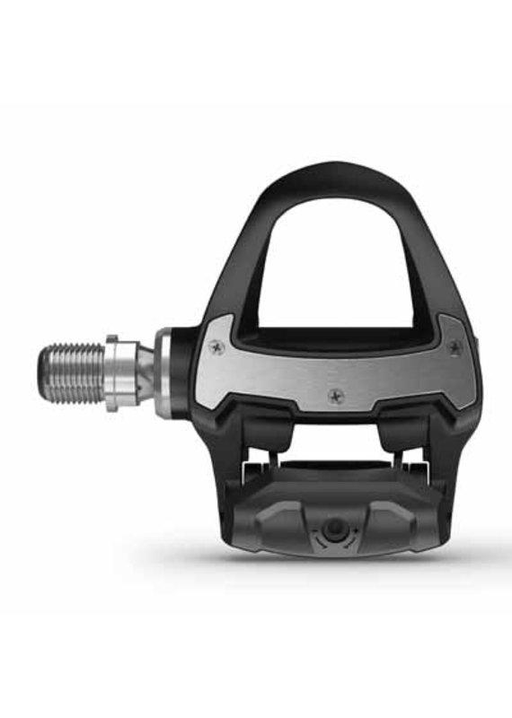 Garmin Rally RS100 Pedal Power Meter