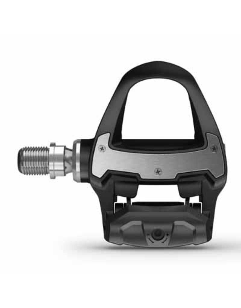 Garmin Garmin Rally RS100 Capteur de Puissance