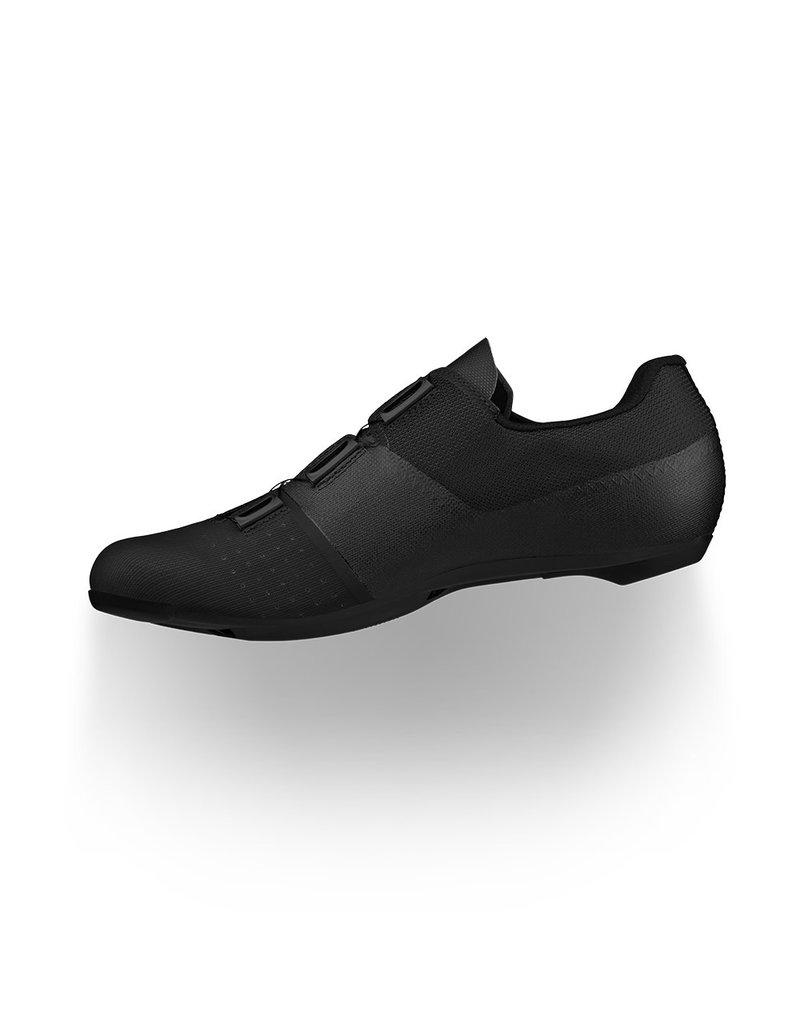 Fizik Fizik Tempo Overcurve R4 Black/Black Wide Fit