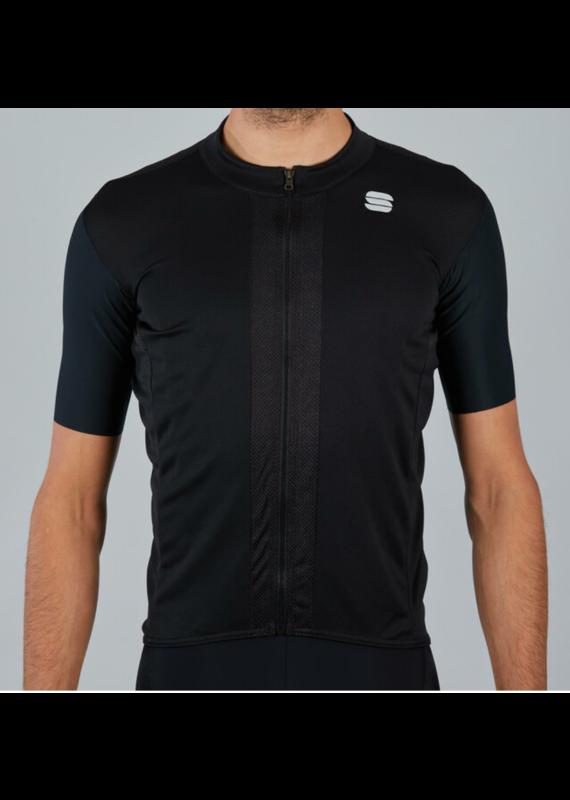 Castelli Sportful Strike Short Sleeve Jersey