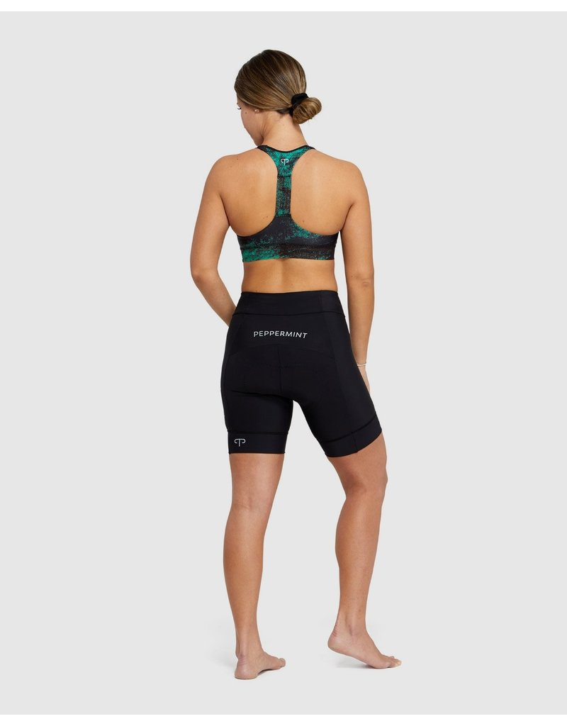 Peppermint Cycling Peppermint Classic Cycling Short