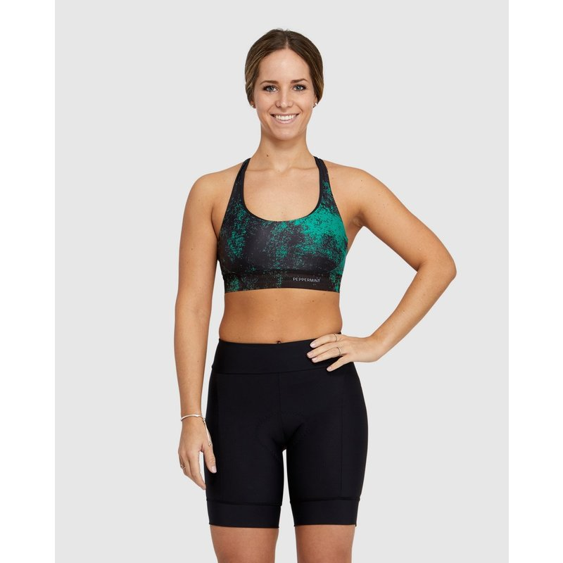 Peppermint Peppermint Classic Cycling Short