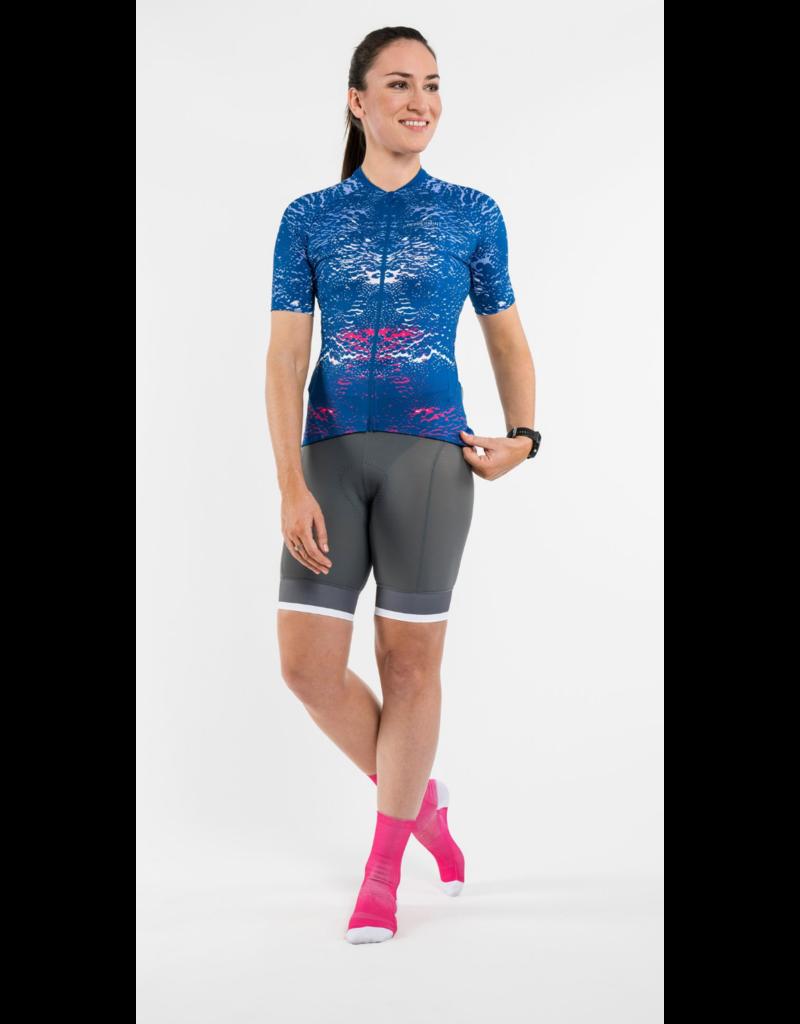 Peppermint Cycling Peppermint Breeze Jersey
