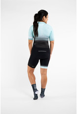 Peppermint Cycling Peppermint SS Skinsuit Sunset Gravel