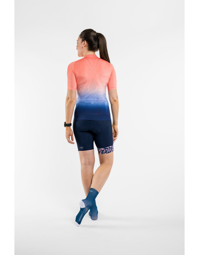 Peppermint Maillot Peppermint Signature