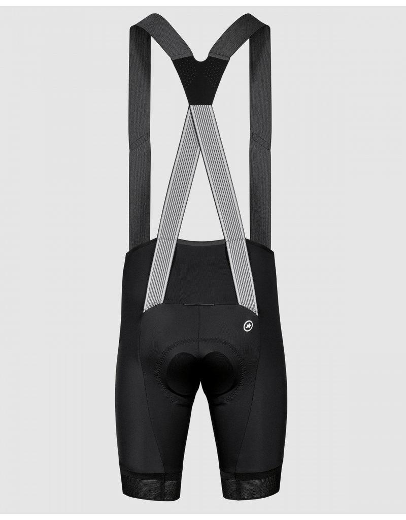 Assos Assos T Werksteam - EQUIPE RS Bib Shorts S9