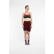 Peppermint Cycling Peppermint Signature Sports Bra