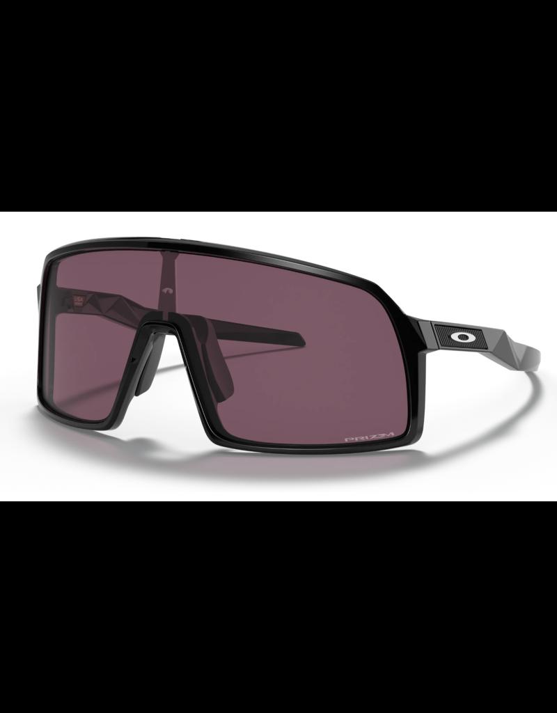 Oakley Oakley Sutro S