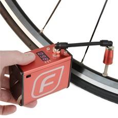 Fumpa Pumps Fumpa Pompe à Vélo Électrique
