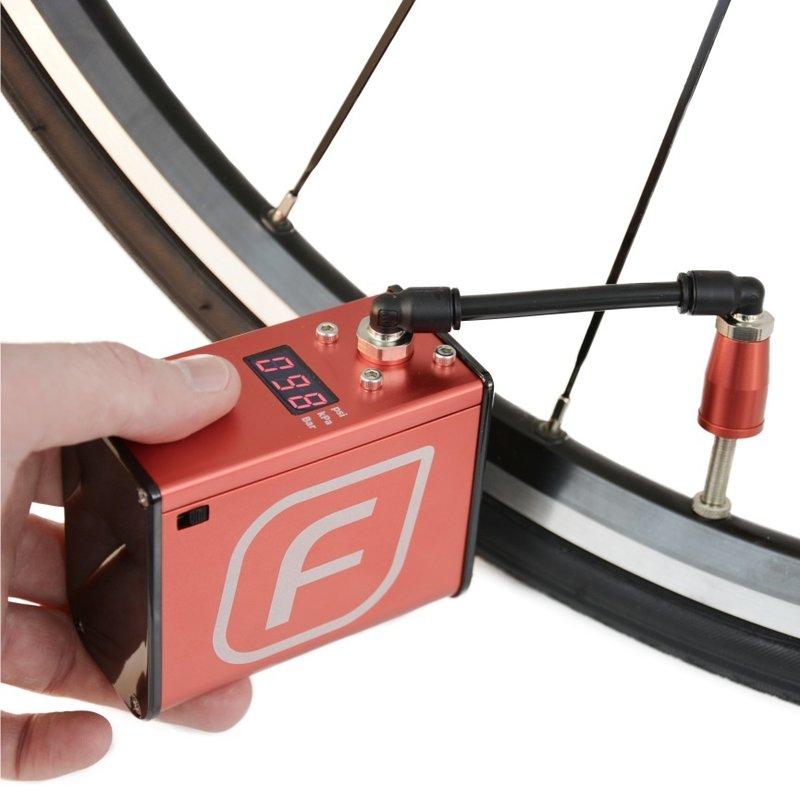 Fumpa Pumps Fumpa Bike Pump