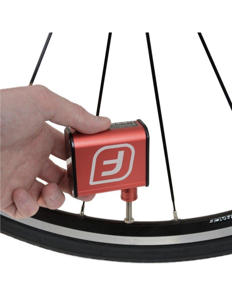 Fumpa Pumps mini-Fumpa Bike Pump