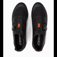 DMT DMT KR3 Black