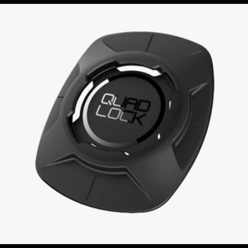 Quad Lock Quadlock Universal Adaptor