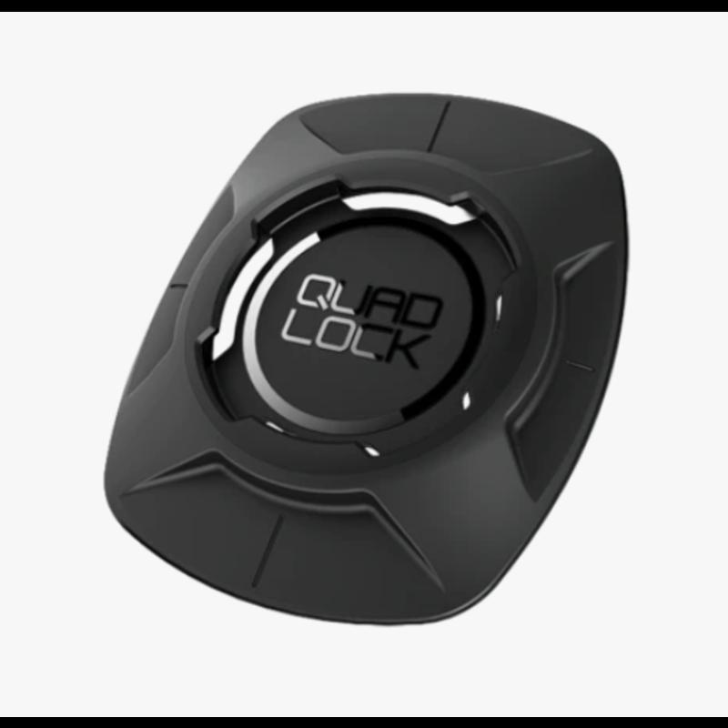 Quad Lock Quadlock Universal Adaptor V3