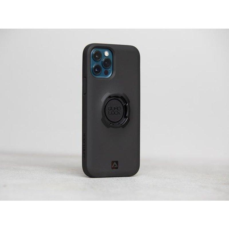 Quad Lock Quadlock iPhone 12/iPhone 12 Pro Case