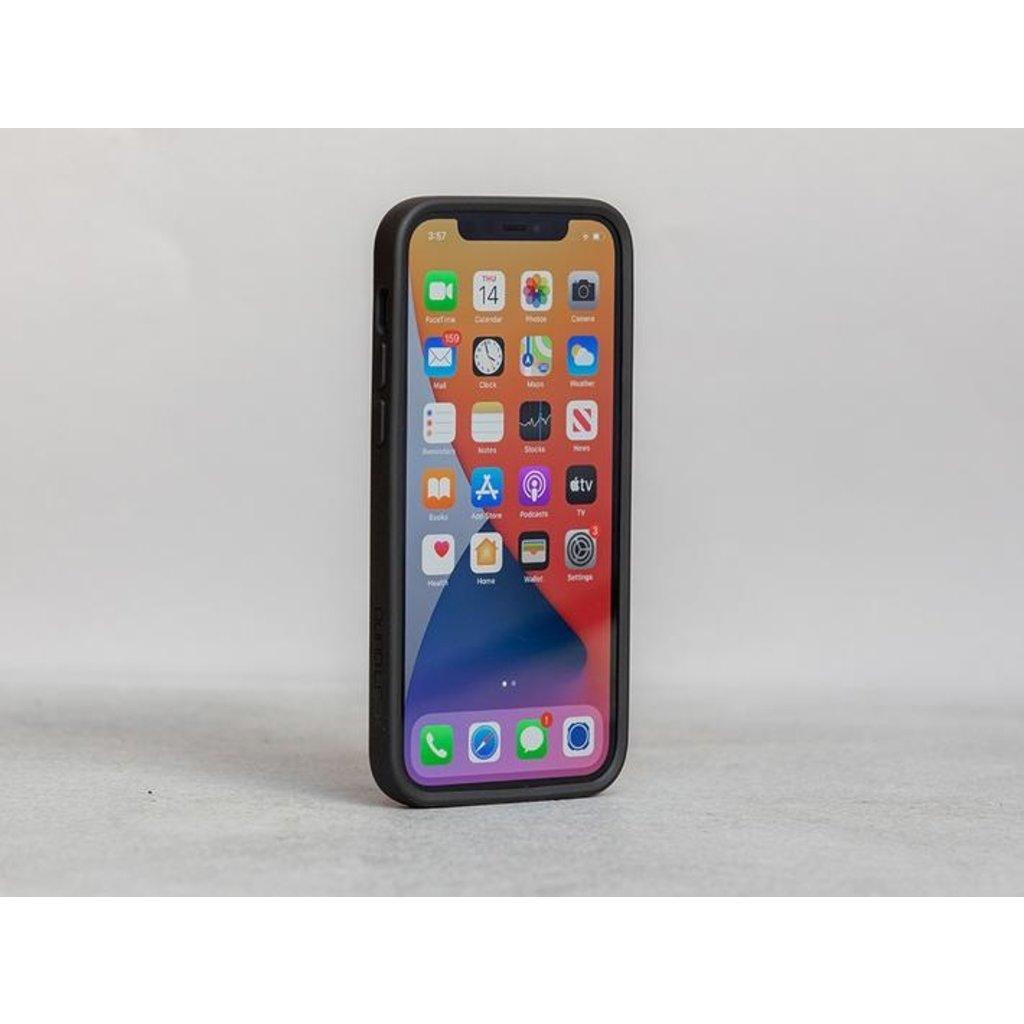 Quad Lock Quadlock iPhone 12 Pro Max Case