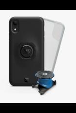 Quad Lock Quadlock iPhone XR Case